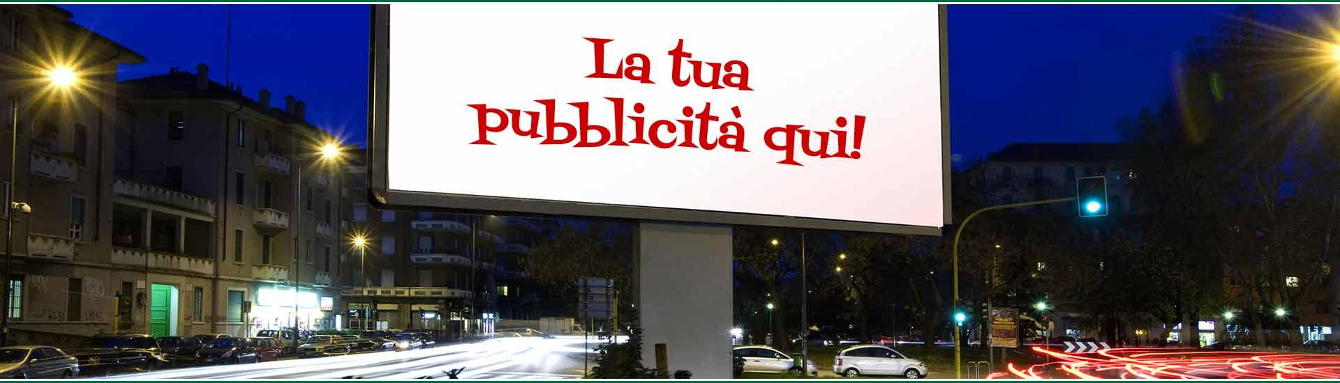 Agenzia di comunicazione Brescia